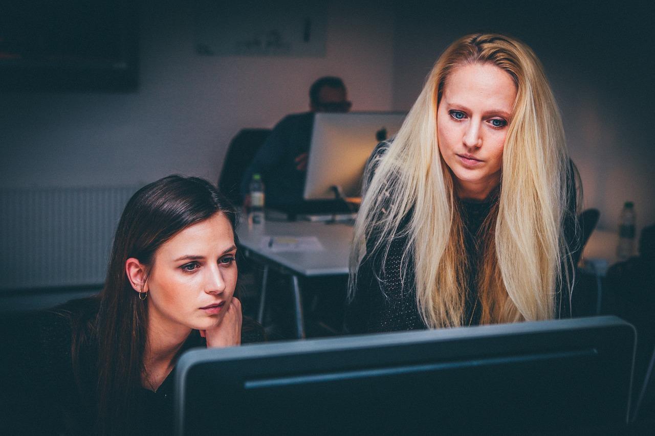 best business blogs in uk