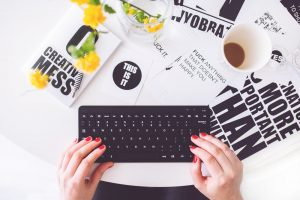 tips to grow your blog audience