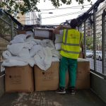 Transport and dispose of your business waste