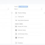 Google analytics 10