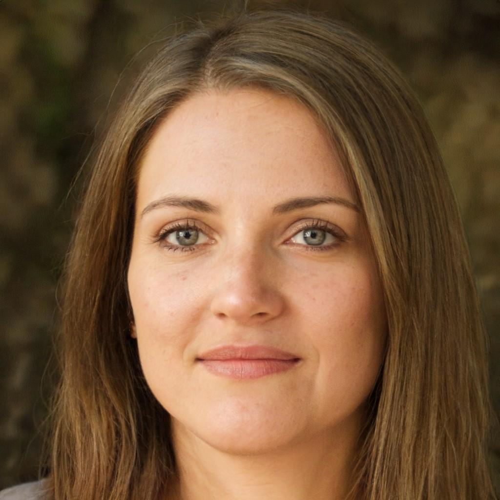 Monica Andrews