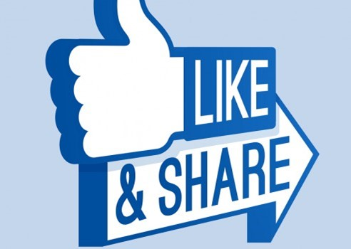 How-likes-and-shares-of-social-media-posts-can-grow-target-audience
