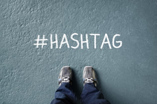 Use-hashtags-strategically-in-social-media-posts-to-achieve-more-exposure