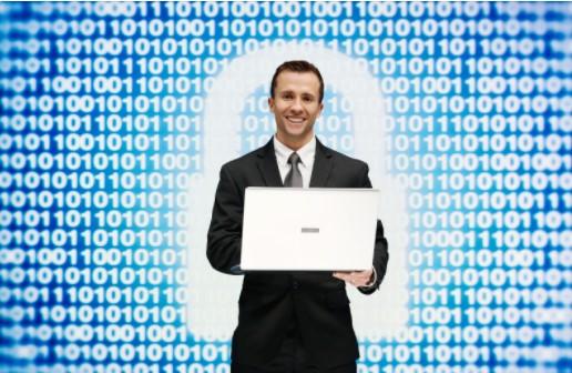 Salesforce BigCommerce Integration