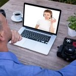 Remote-work-and-training-with-remote-jobs