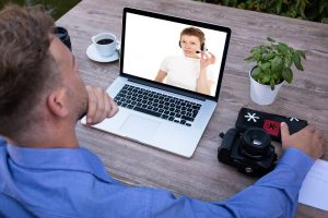 Fun-remote-work-staff-meetings-to-boost-employee-morale