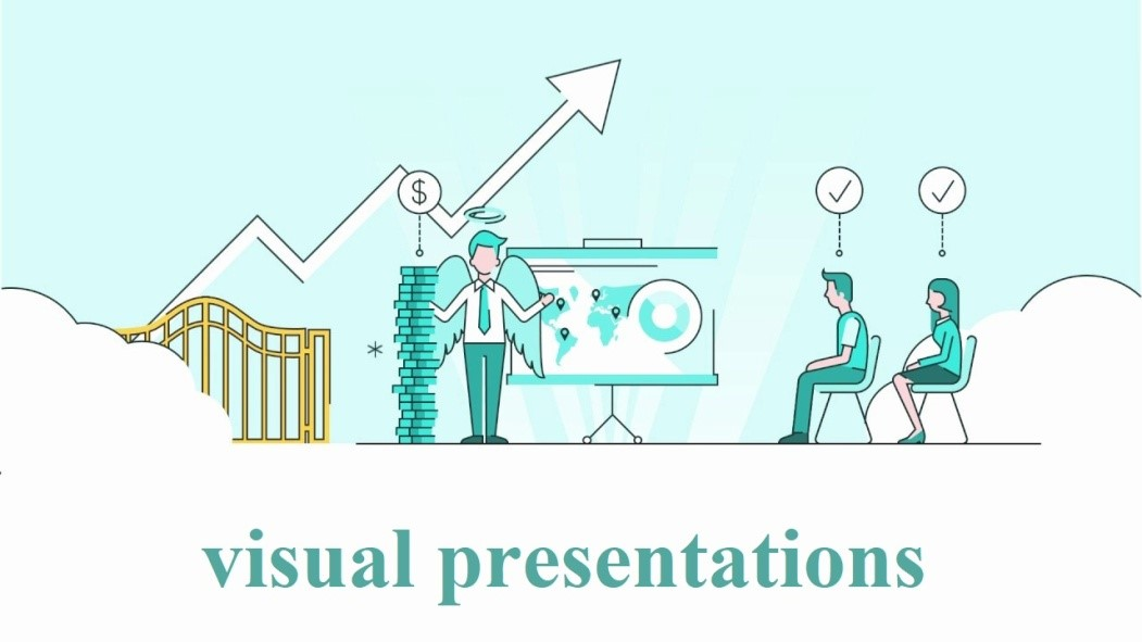 Make-social-media-posts-visually-attractive-with-nice-designs-to-increase-shares-and-likes