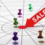 integrating Salesforce & BigCommerce