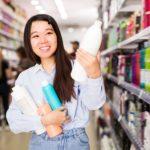 Buy Chinese Brands – JD Big Data Reveals