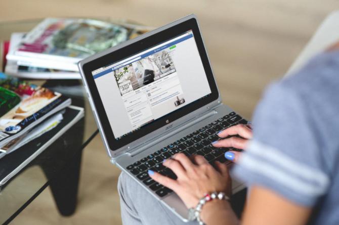 Facebook Ads Agency