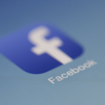 hire a best Facebook Ads Agency
