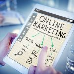 Business-success-with-marketing-investment-strategies