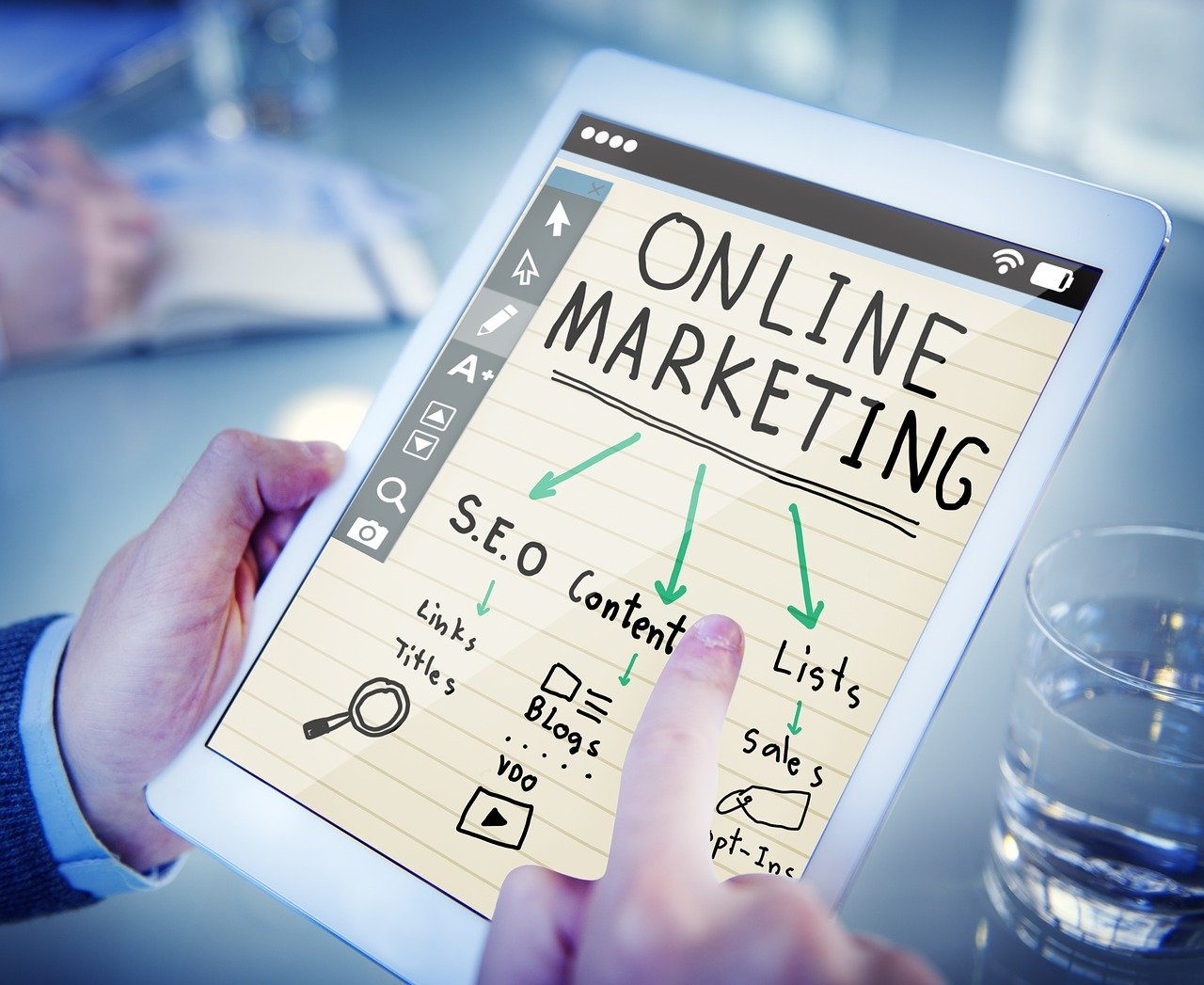 branding-on-the-internet-through-marketing-techniques-to-boost-business-success