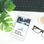 6 Highly Effective Ways To Marketing Your New Business