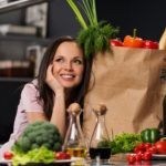 How to Modernize Grocery Delivery Business