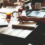 8 Most Effective Tips for Planning a Business Strategy