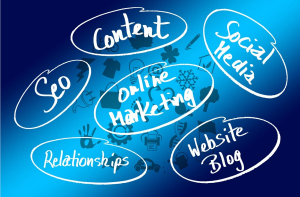 How a Business Can Increase sales through Smart Digital Marketing