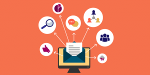 Reach Your Customers using Email Automation