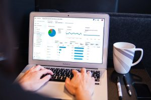 Integrate-Google-Analytics-with-seekahost-control-panel-for-optimized-marketing