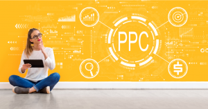 Utilise Paid Search Strategies for Instant Rankings