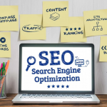 why should business invest in seo during pandemic