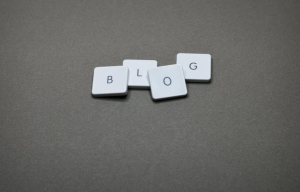 How to Build a Guest Posting Strategy That Rocks