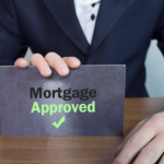 How to get a mortgage of £250 000