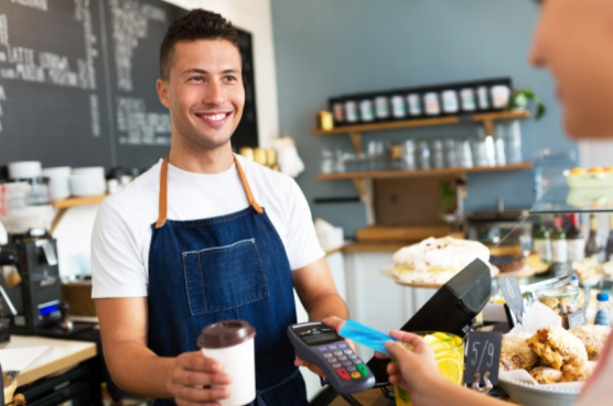 best card readers for small business