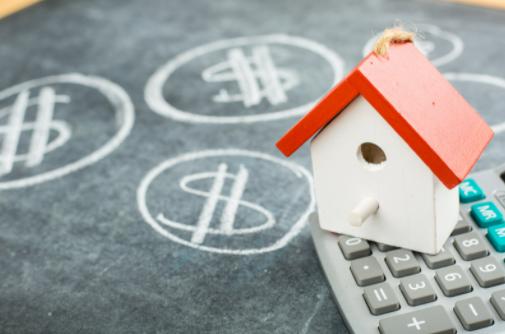 mortgage Loans