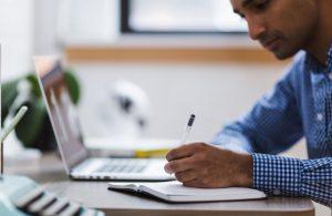 50 Best Business Blogs of 2021