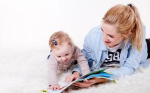 Benefits of Childminder