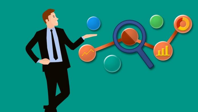 Business Process Management for New Entrepreneurs