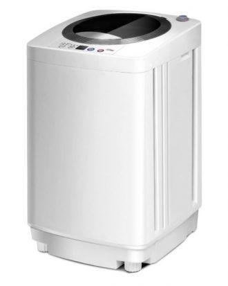 CASART Full-Automatic Washing Machine