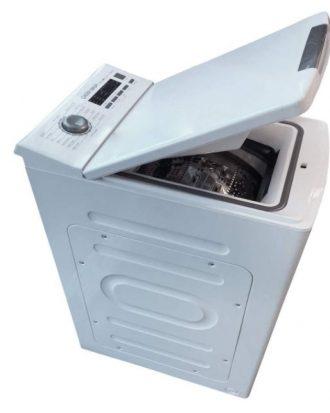 Cater wash CK8575 Washing Machine