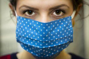 Coronavirus might be an endemic