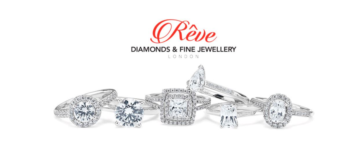 Reve Diamonds