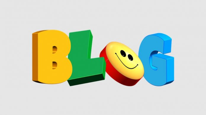 The 50 Best Business Blogs to Read in 2021