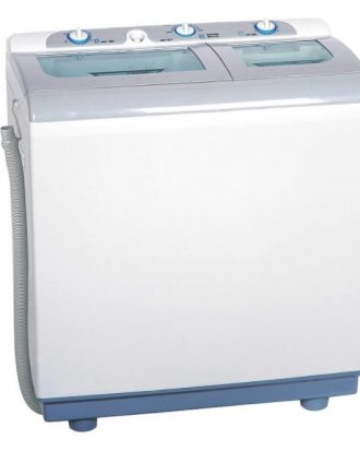 Thompson Twin Tub Washer X11-1