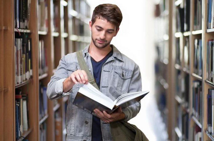 Top 10 Business Universities in UK
