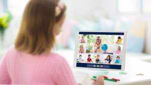 Main Features to include your online school