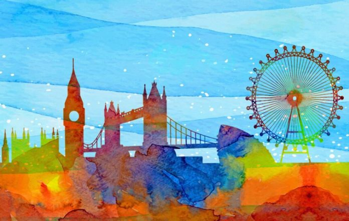 8 Reasons Why London Is a Great Place for MBA Aspirants