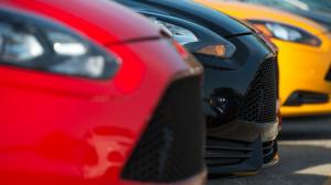 Better Cars for Less