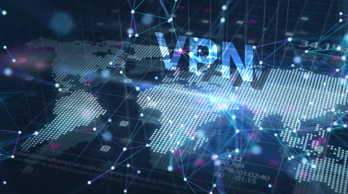 How and Why Should You Use VPN