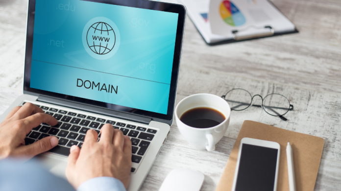 How to Register a Domain Name and get Web Hosting with SeekaHost
