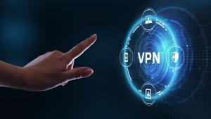 How to Setup a VPN