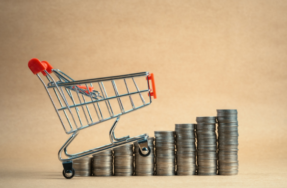 Increase Sales Through Smart Digital Marketing