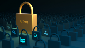 Protect Your Data from Internet Service Provider