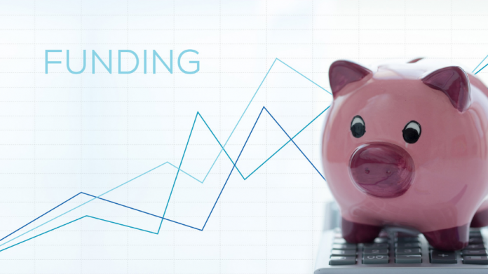 Reasons why businesses apply for funding