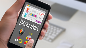 Helps to Create Strong Backlinks
