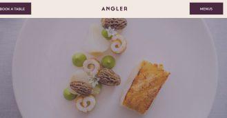Angler Restaurant